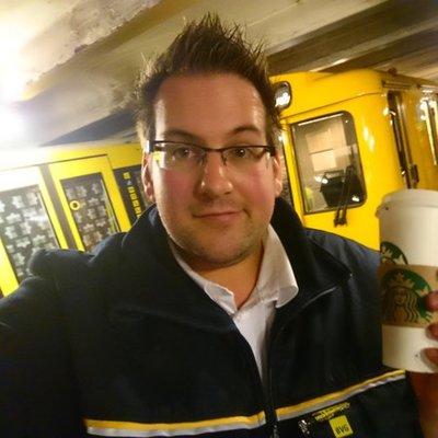 Kaffeetasse93
