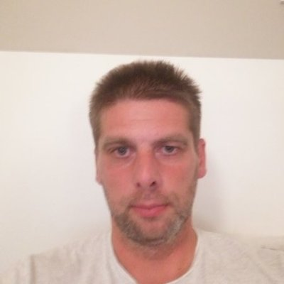 Profilbild von Ludeleipzig