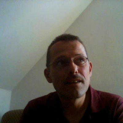 Profilbild von reinhard785