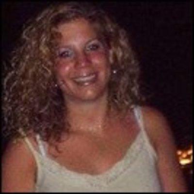 Profilbild von Sister83