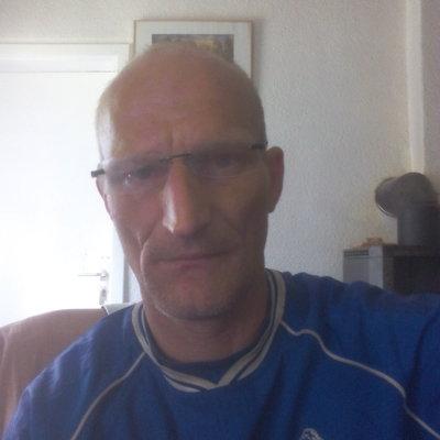 Profilbild von Angelo_