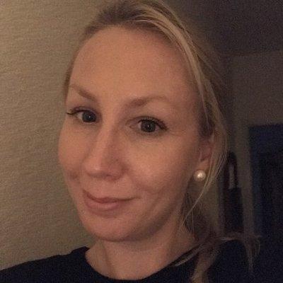 Profilbild von Luckydl