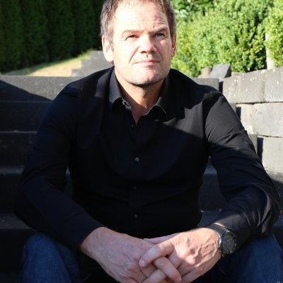 Profilbild von zaro