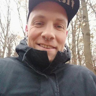 Profilbild von Chris2579