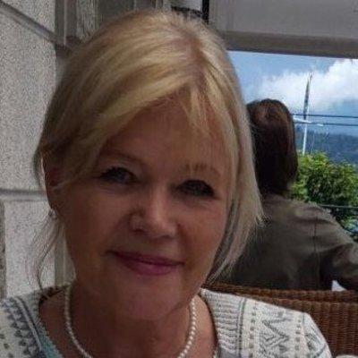 Profilbild von Charisma1