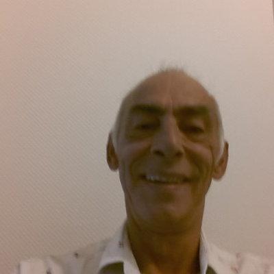 Profilbild von Vico