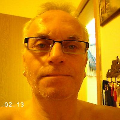 Profilbild von gert1805