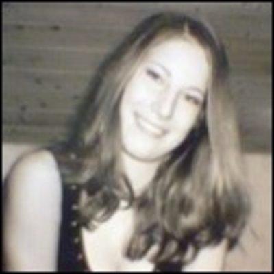 Profilbild von Chicolina_