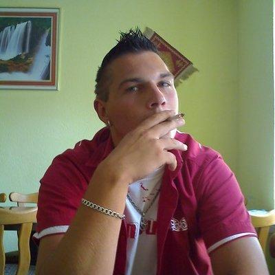 Patrick2004