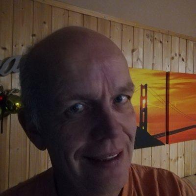Profilbild von Rainerm