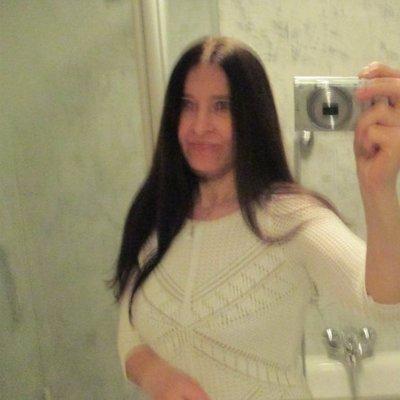 Profilbild von Jasmin67