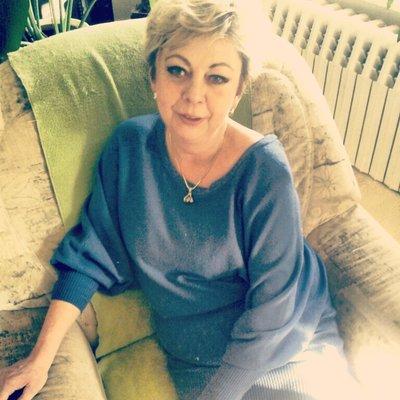 Profilbild von MariDo