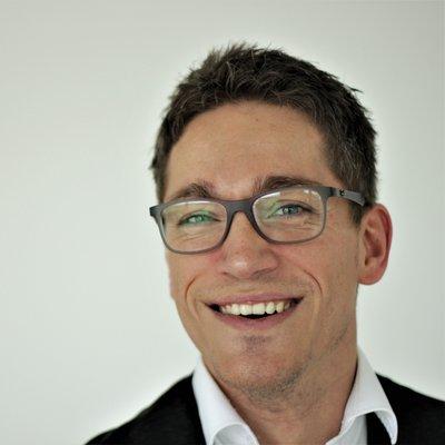 Profilbild von Schmidtchen87