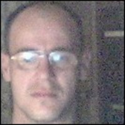 Profilbild von drkric33