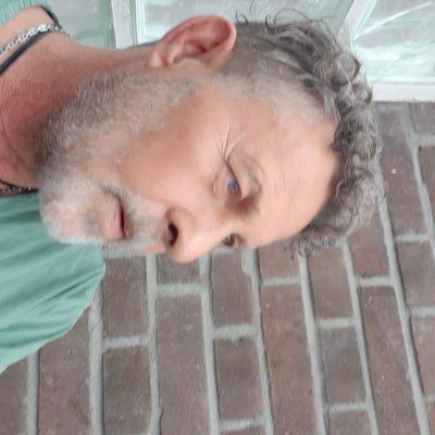 Profilbild von Pit3
