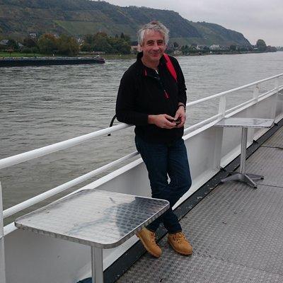 Profilbild von FredFeuerstein