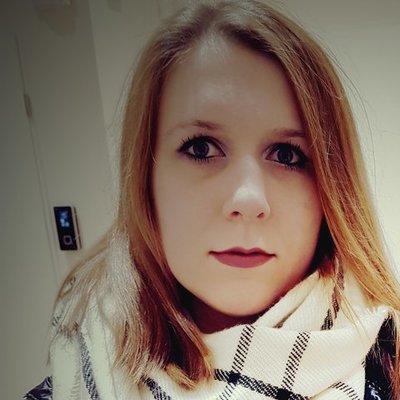 Profilbild von Angie09