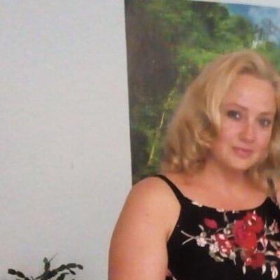 Profilbild von Vika2109