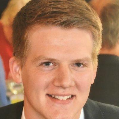 Profilbild von Lennart95
