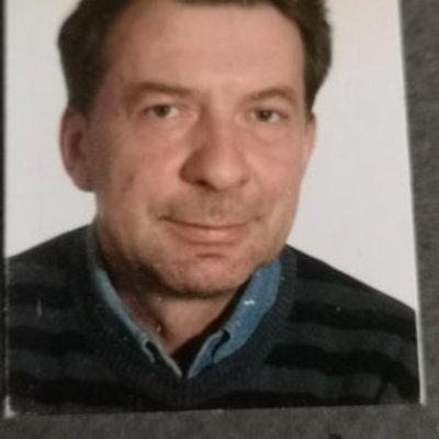 Profilbild von Frank63