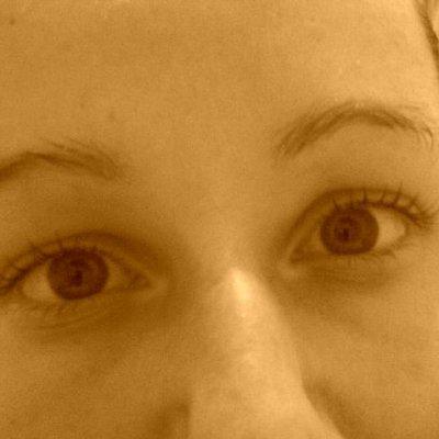 Profilbild von Claudi1882