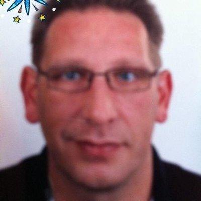 Profilbild von Rolandb68