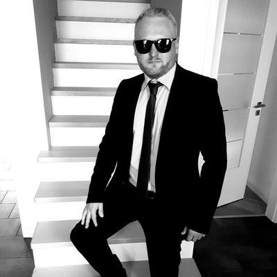 Profilbild von Andy13