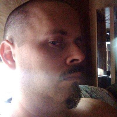 Profilbild von SkyTiger