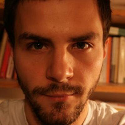 Profilbild von BigHeart__