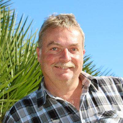 Profilbild von Ab1