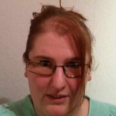 Profilbild von Christine251