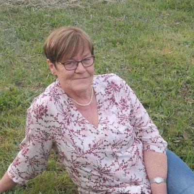 Profilbild von Ingrid1961