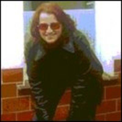 Profilbild von Kora_