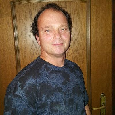 Profilbild von Hansabby