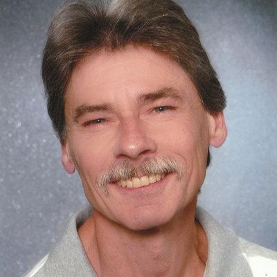 Profilbild von pop0309