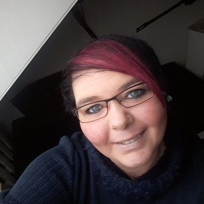 Profilbild von Halbengel