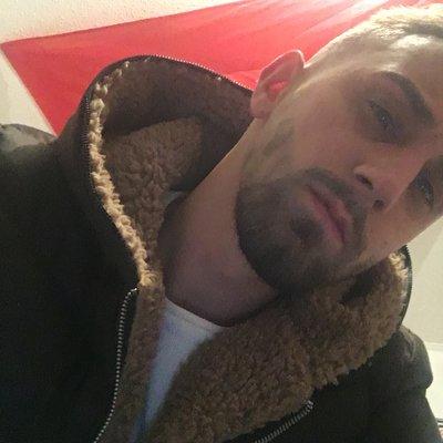 Profilbild von Runo34