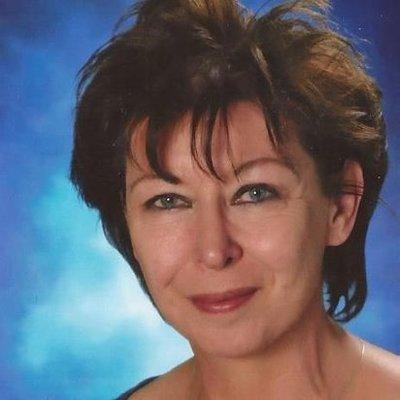 Profilbild von arteppa