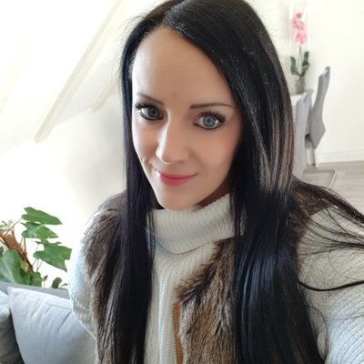Profilbild von SandraHR89