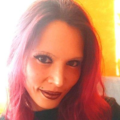 Profilbild von Darja