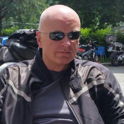 Profilbild von Stierober