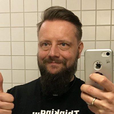 Profilbild von McFetzer