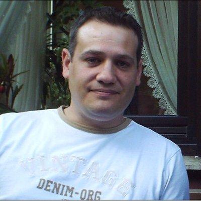 Profilbild von Bomber1