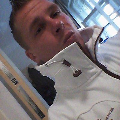 Profilbild von SayyanDeloriyen