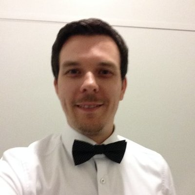 Profilbild von Sam001