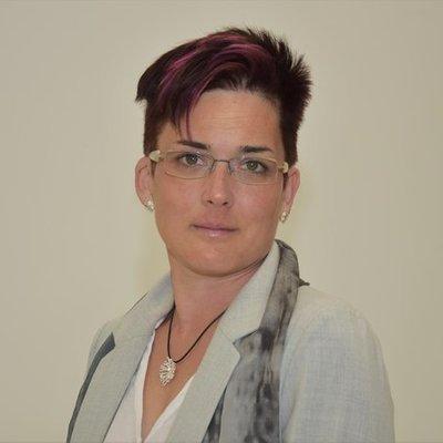 Profilbild von Gabilein10