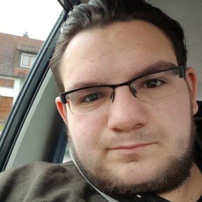 Profilbild von Lunatic29