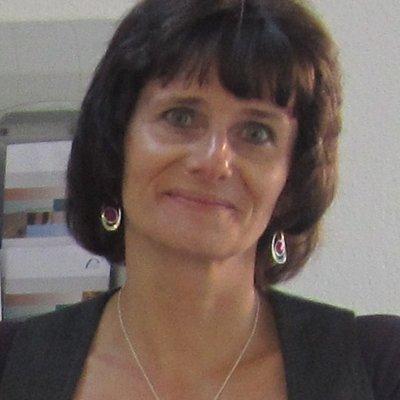 Profilbild von Sonnenscheinchen007