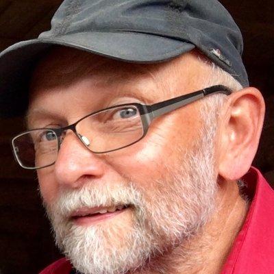 Profilbild von Üni2