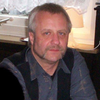 Profilbild von Achimk1963